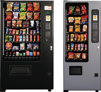 Go To Homepage >> AMS Vending Machine, vending machine for sale utah, vending machine for sale salt lake city ...